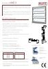 Ficha técnica uin2.1