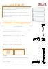 Ficha técnica uin2.Glas-stil