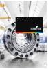 Sauter Feinmechanik - Catálogo general