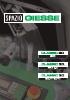 Apertura interna: Spazio Giesse Classic
