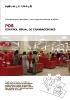 Grabadores con control de transacciones - VX-POS
