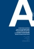 Catálogo Imopac A-Conexiones rápidas