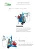 Máquinas de ordeño autónomas