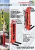 Elevadores hidráulicos adaptables a tractor