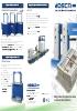Máquinas flejadoras para la industria gráfica
