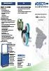 Máquinas flejadoras para la industria logística
