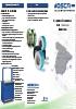 Catálogo general de máquinas flejadoras