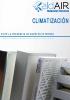 Catálogo climatización aldair industrial filtration