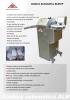 Atadora de embutidos automática ALM-CT