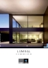 Lumeal comercial