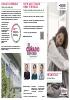 VENTANAS REHAU Flyer 09 2015