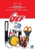 Catálogo GEF 04-2016