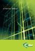 Catálogo general ETELEC 04-2016