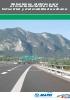 Soluciones rápidas para el mantenimiento viario, industrial y del mobiliario urbano