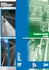 Soluciones rápidas para el mantenimiento vial e industrial