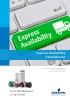 Express Availability