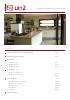 Cátalogo gama de ventanas uin2