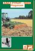 AMAZONE Cultivador de brazos con rejas aladas PEGASUS