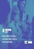 Presentación TICNOVA edu - Soluciones en informática y telecomunicaciones para centros educativos
