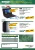 Soluciones informáticas para centros educativos PC BOX