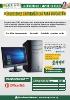 Soluciones informáticas para Educación PC BOX