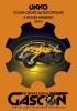 UKKO Cover Crops - roues arrie - 768 - res. (FR)