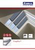 Protección solar Topfix