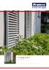 Protección solar Loggialu