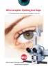Microscopios quirúrgicos Kaps