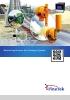 Sistema seguridad para tratamiento de solidos ( Finetek)