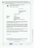 Certificado de patente III