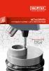 NEURTEK - Metalografía y Plástico