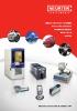 NEURTEK, equipos y soluciones para el control de calidad e I+D+i.