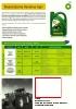 Lubricantes agrícolas BP