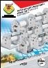 Enrolladores industriales Serie 700 manuales y motorizados Raasm (IT)