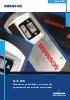 Generadores para soldadura por ultrasonido Serie DCX