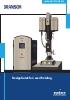 Design Guide for Laser Welding