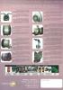 Grupos Atomizadores Marisan, equipados con tobera inoxidable