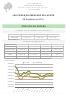 Cotización del aceite a 6 de septiembre 2016