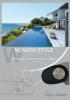 Toldo Winbox-Style de Llaza World (ESP)