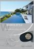 Toldo Winbox-Style de Llaza World (ENG)