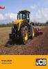 Catálogo Serie Fastrac 4000