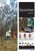 Presentación con gama de productos de Forest Pioneer