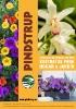 Pindstrup Mosebrug: sustratos para hogar y jardín