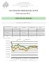 Cotización del aceite a 4 de noviembre 2016