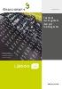 Cortadora láser formato grande LS1000 XP