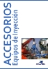Catálogo accesorios de equipos de inyección