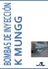 Catálogo k-mungg