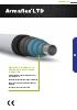 Armaflex LTD. Aislamiento elastomérico flexible para instalaciones criogénicas