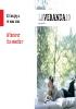 Puertas Plegables ESPO - Catálogo Comercial